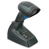 Datalogic QuickScan Bluetooth QBT2430 QBT2430-BK-BTK1