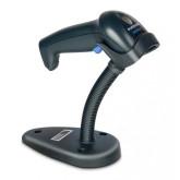 Datalogic QuickScan QD2430 QD2430-BKK1S