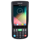 Honeywell ScanPal EDA50k EDA50K-0-C121NGRK