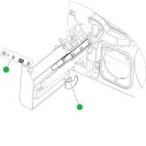 Kit, Media Guide DPO78-2771-01