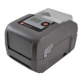 Datamax E-4206P Mark III EP2-00-1E001P00