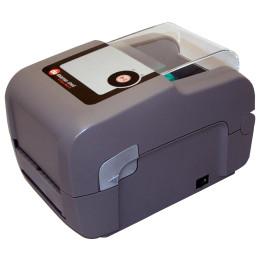 Datamax E-4204B Mark III DT EB2-00-0E005B00