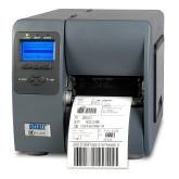 Datamax M-4206 Mark II KD2-00-06000000