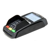 Пинпад банковский IPP320, USB в комплекте с кассой