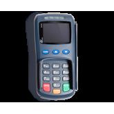 Пинпад банковский Pax SP-30, USB в комплекте с кассой