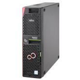 Fujitsu PY TX1320 M3 VFY:T1323SC010IN