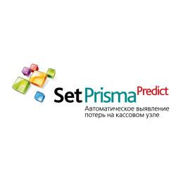 Set Prisma 6