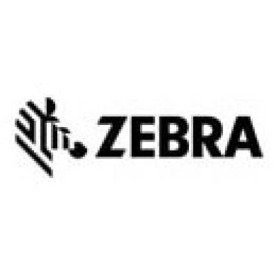 Zebra P1080383418 Kit, Upgrade, Dispenser, Front Bezel, ZD420D, ZD620D  P1080383-418