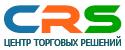 Центр Торговых Решений © CRS